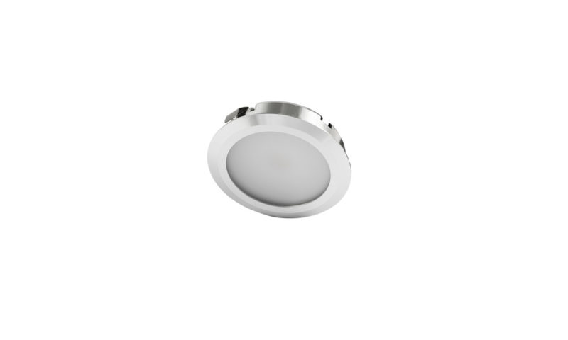NorthernHome <br> <strong> LED-Spotlight New York </strong>