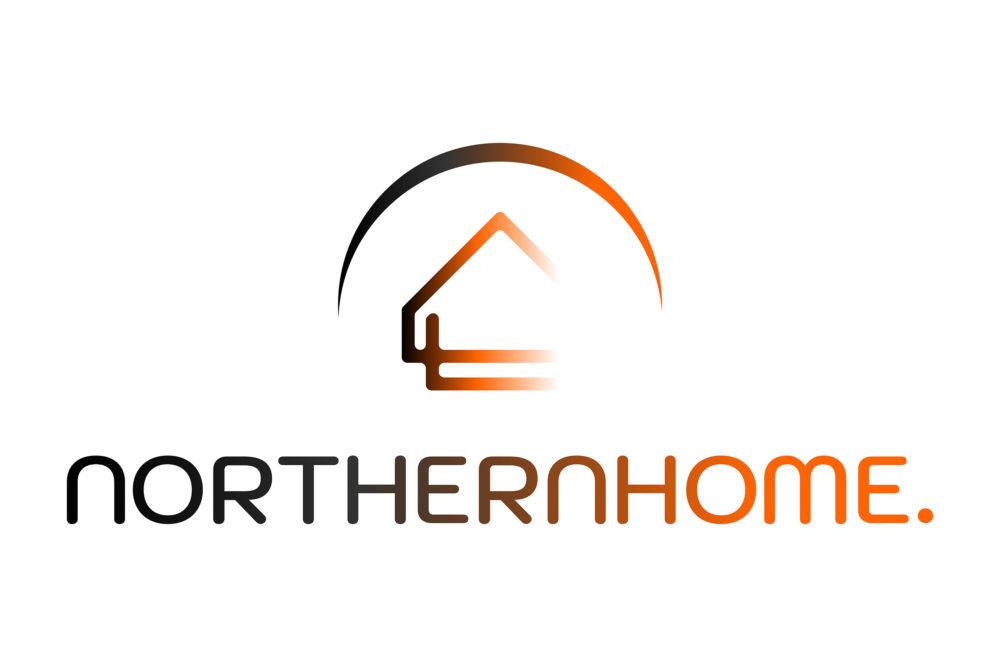 Northernhome varumarke
