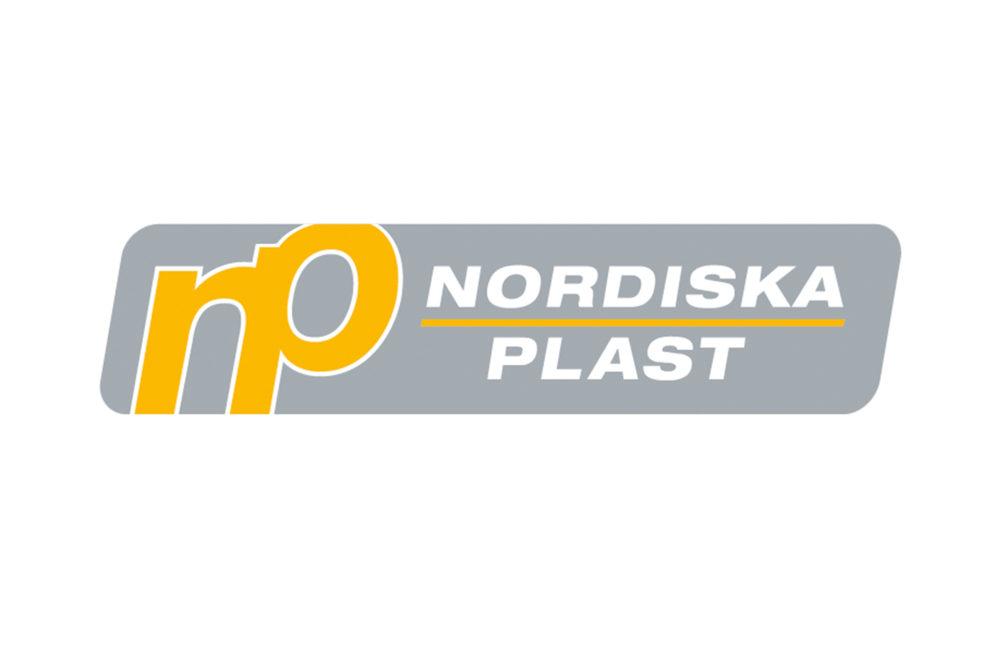 Nordiska plast
